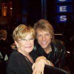 A conversation with Bon Jovi.